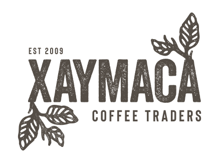 Xaymaca Coffee Traders™