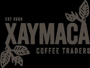 XAYMACA Coffee Traders, LLC